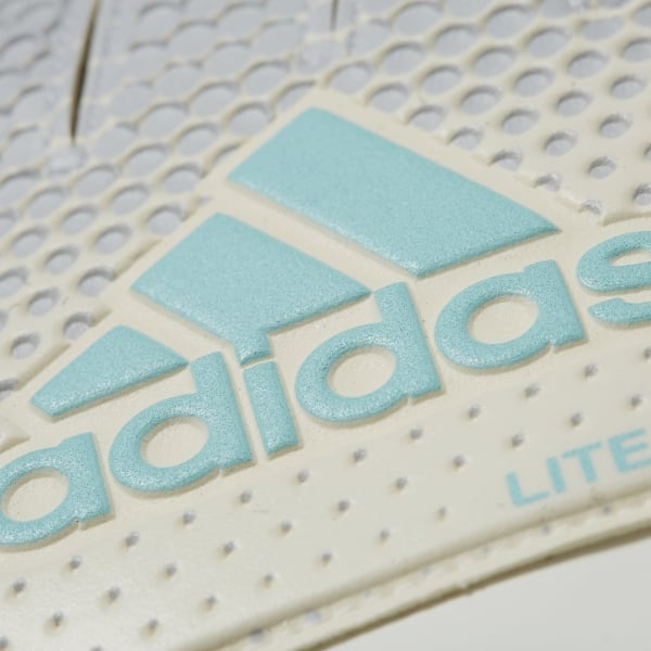 adidas X Lite Gloves