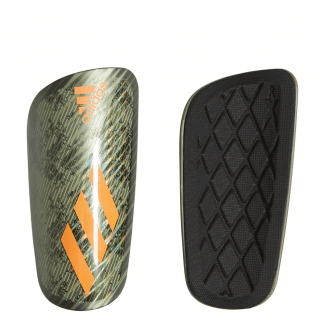 X Pro Mens Shin Guards