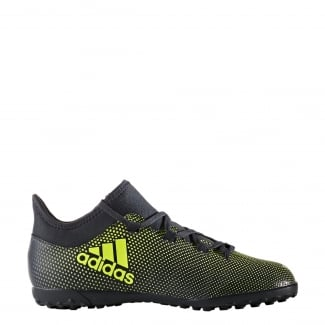 X Tango 17.3 Junior TF (sizes 10-2.5)