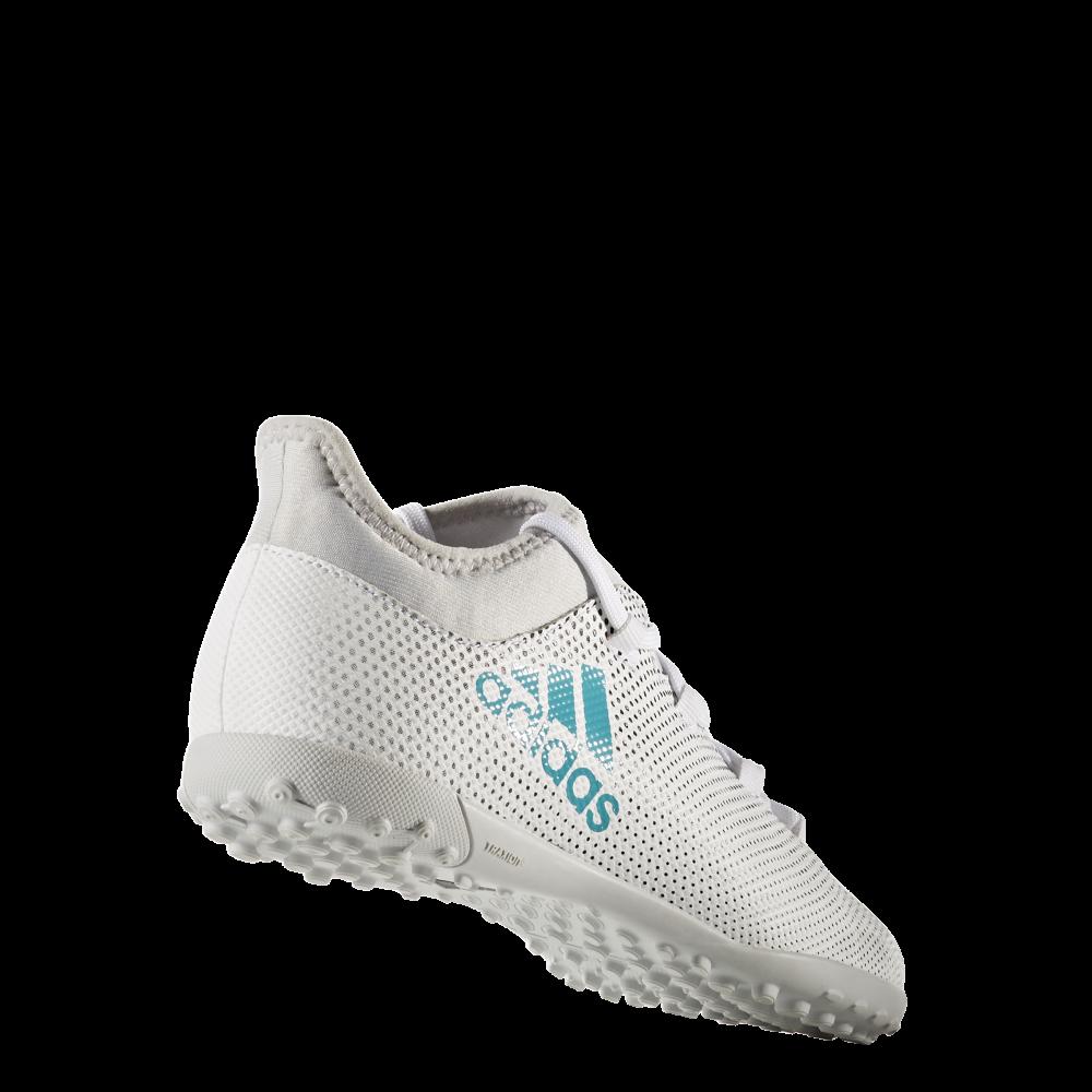 23c2bc81d48 adidas X Tango 17.3 Junior TF (sizes 10c-2.5) in White