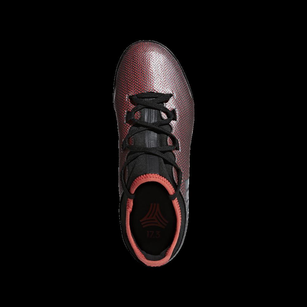 official photos ebc28 84ebe Adidas X Tango 17.3 Junior TF (Sizes 3-5.5) ...