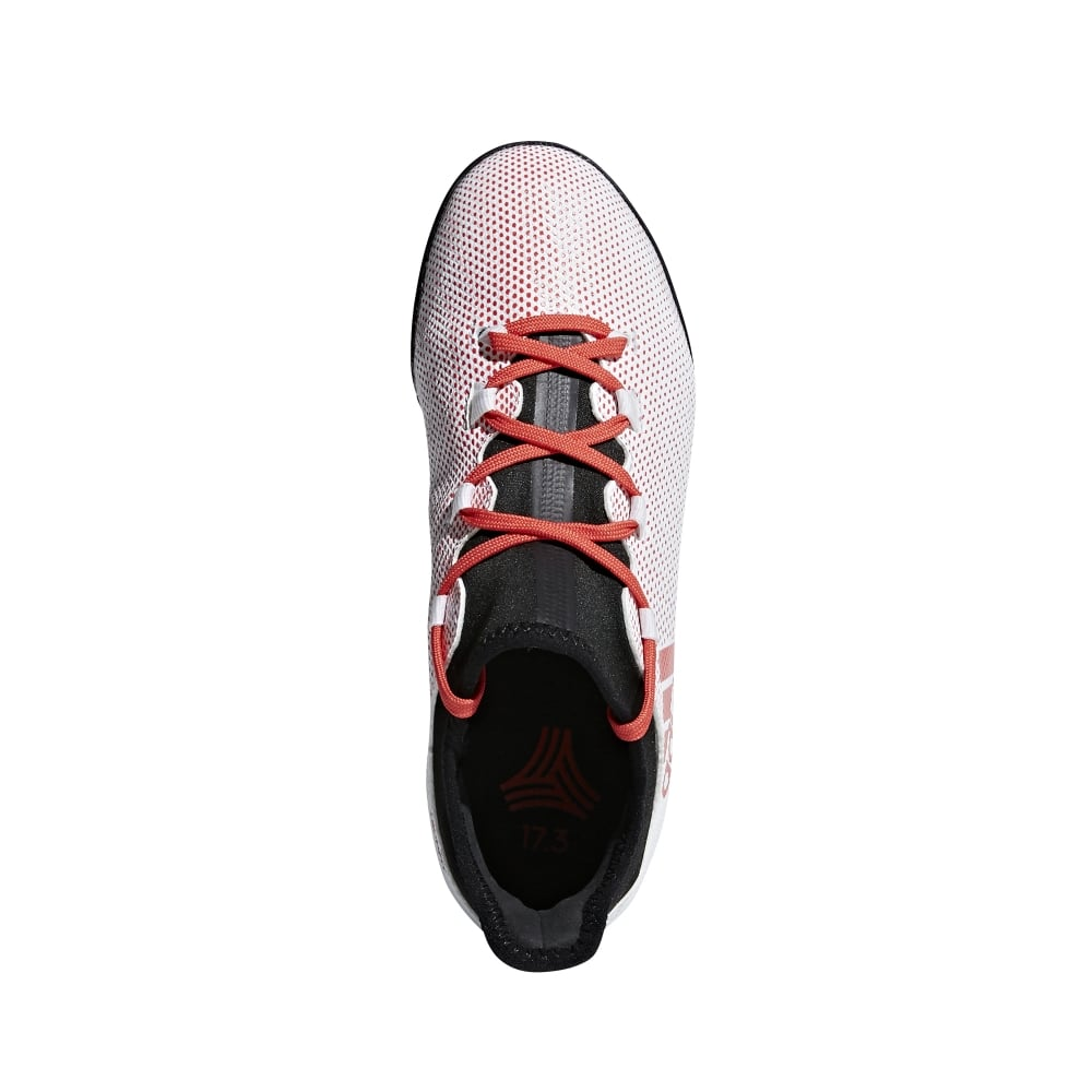 sports shoes 540a2 a4d59 ... Adidas X Tango 17.3 Junior TF (Sizes 3-5.5) ...