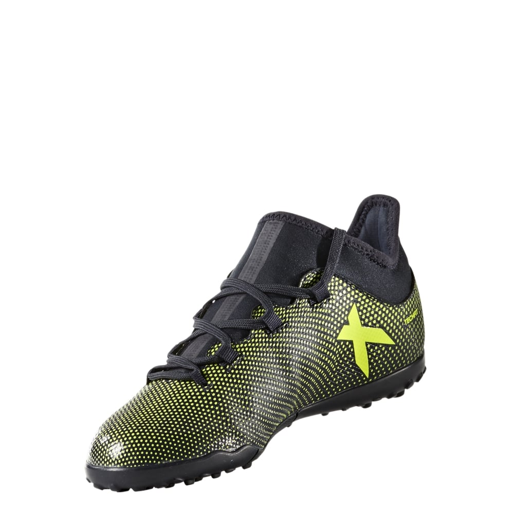 hot sale online c5aa8 b5f90 Adidas X Tango 17.3 Junior TF (sizes 3-5.5)