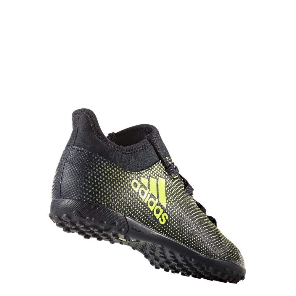 adidas x tango 17.3 junior tf (sizes 3 5.5)