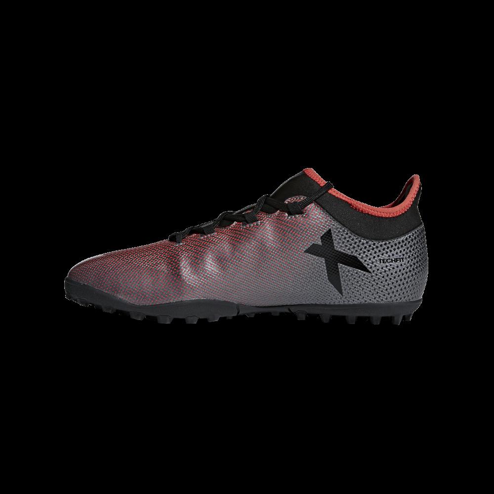 big sale 48855 326c4 Adidas X Tango 17.3 TF