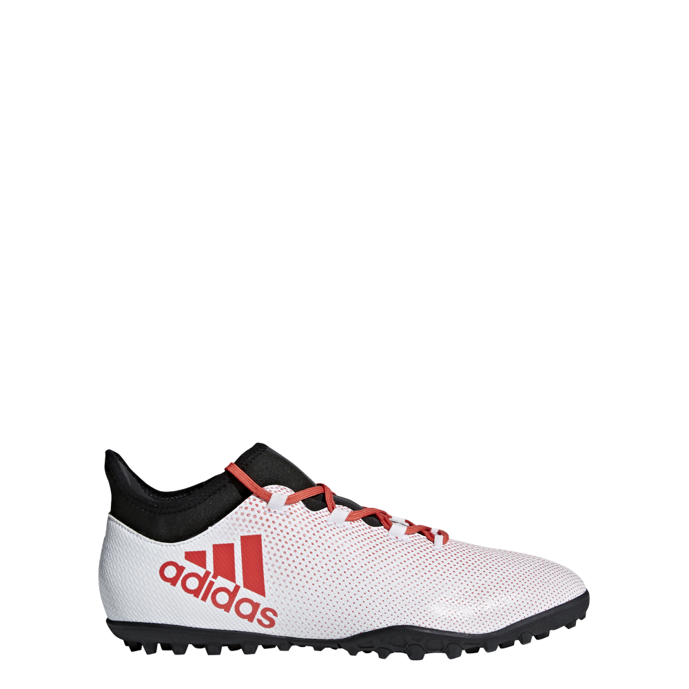 big sale ebf7b 87a99 Adidas X Tango 17.3 TF
