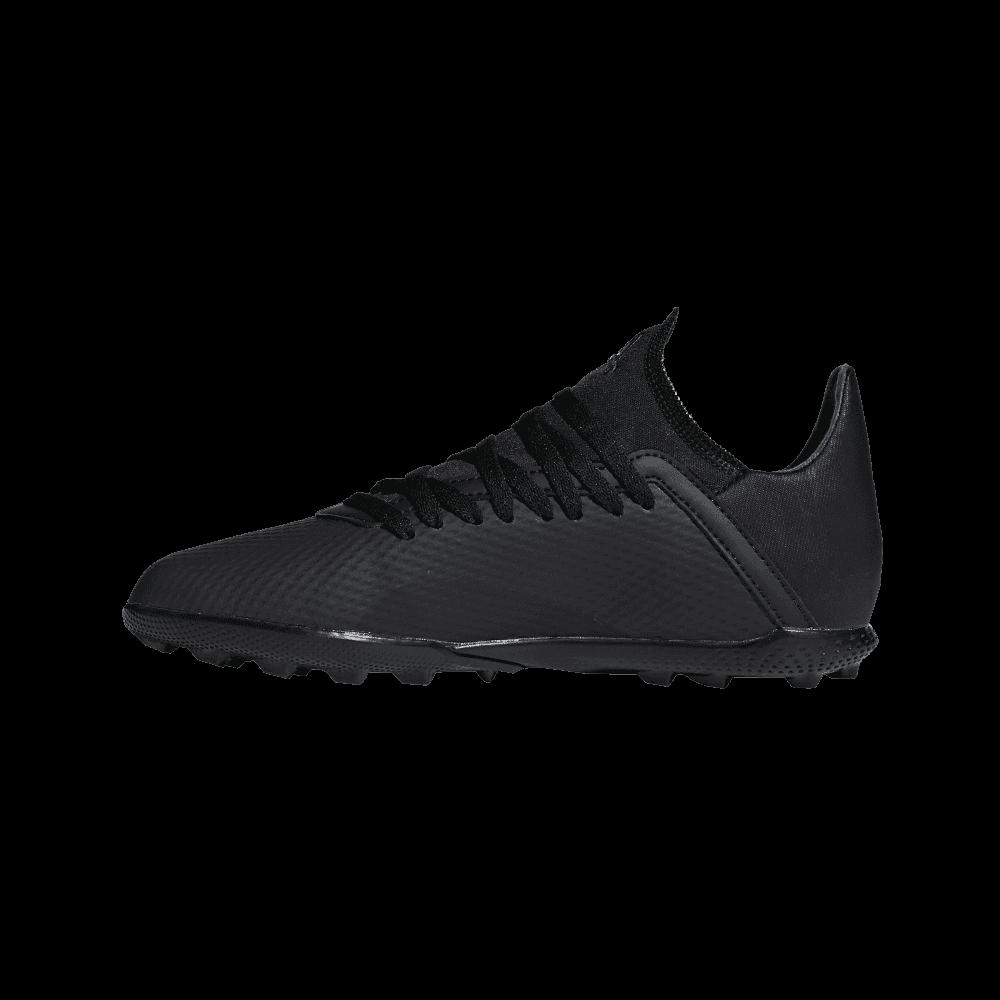 Adidas X TANGO 18.3 Junior TF Sizes 3 5.5