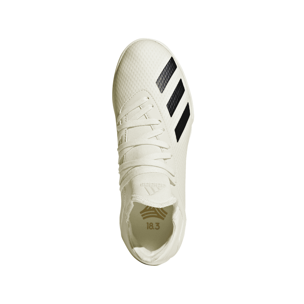 quality design e191a 80608 ... Adidas X Tango 18.3 TF Junior ...