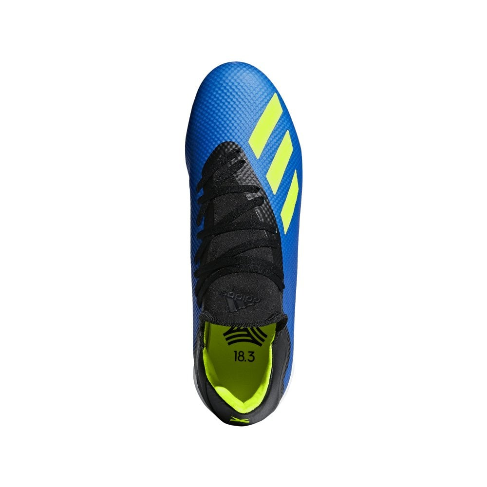 cd8346b14ad8 Adidas X Tango 18.3 TF - Adidas from Excell Sports UK