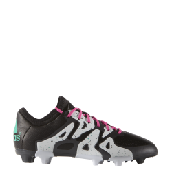 X15.1 Junior FG/AG (sizes 1-2.5)