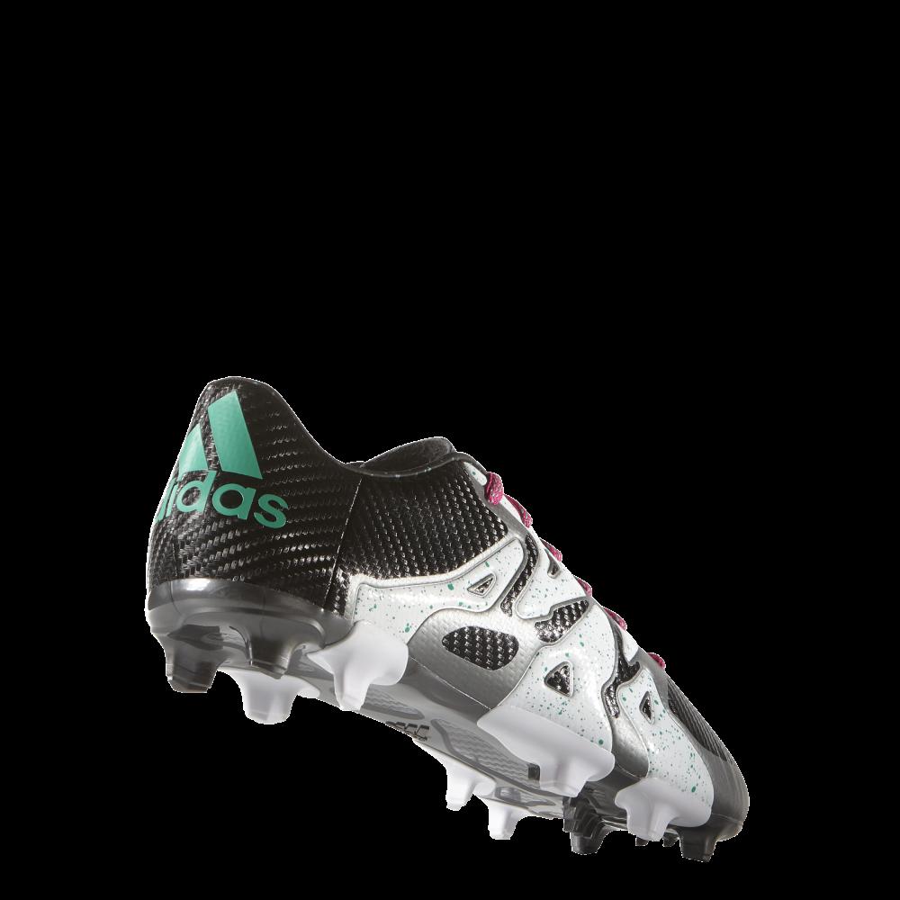 Adidas X15.3