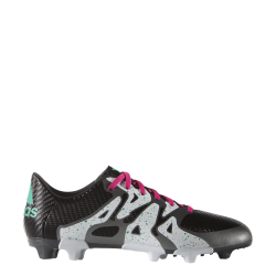 X15.3 Junior FG/AG (sizes 10-2.5)