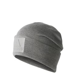 adidas Z.N.E. Badge of Sport Beanie
