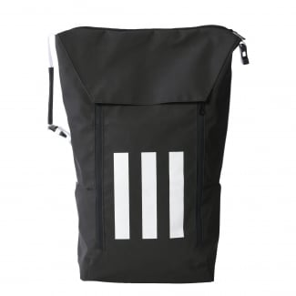 Z.N.E. ID Backpack
