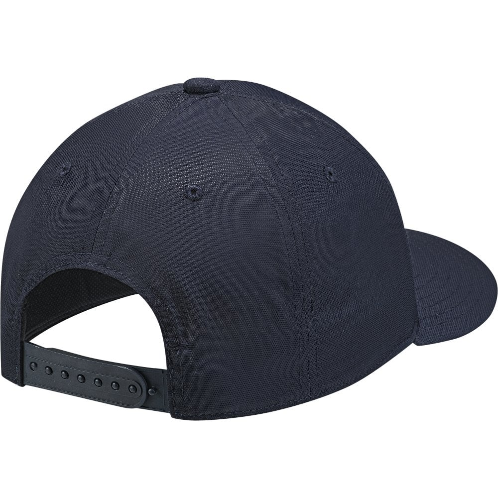 Adidas Z.N.E. Logo Cap S16 - Adidas from Excell Sports UK e30b4a63c66