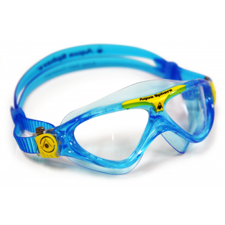 Vista Junior Goggle