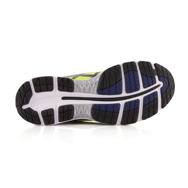 Asics Mens GEL-Glorify 3