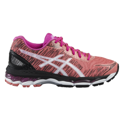 Womens GEL-Glorify 2