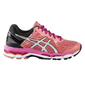 Womens GEL-Luminus 2