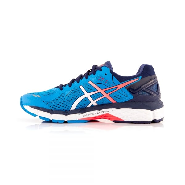 Asics Womens GEL-Luminus 2