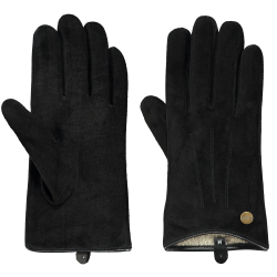 Christina Gloves