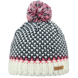 Girls Meltemi Beanie