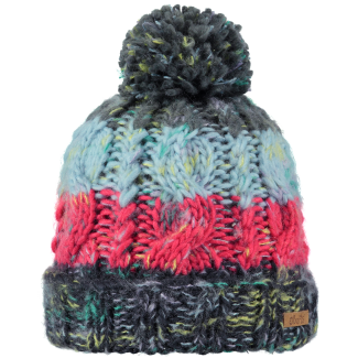 57a7f23b Barts Beanies   Barts Bobble Hats   Excell Sports