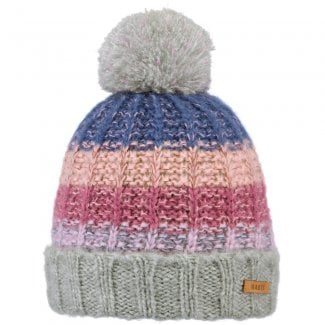 Girls Tops Beanie