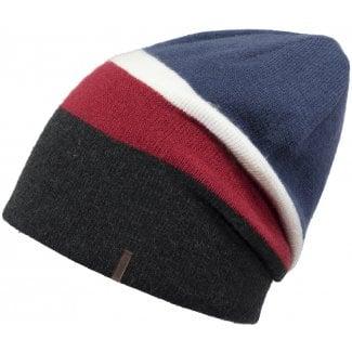 9b0816ae0 Barts Men's Hats & Beanies