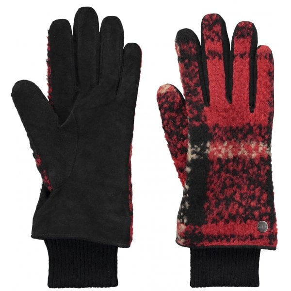 Excel Fitness Gloves: Barts From Excell Sports UK