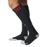 adidas Bayern Munich Goalkeeper Sock 2017/2018