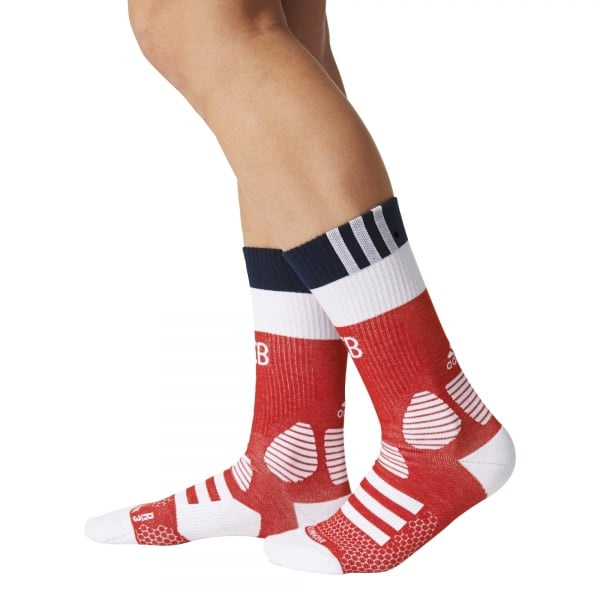 adidas Bayern Munich Training Socks