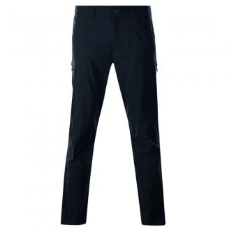Mens Ortler 2.0 Woven Pant