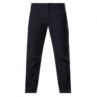 Womens Ortler 2.0 Trouser