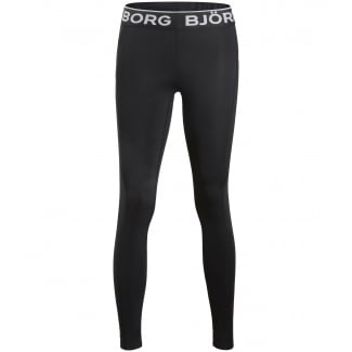 Womens Cora Essential Tights