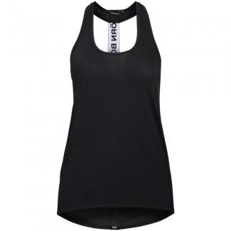 Womens Dakota Tank