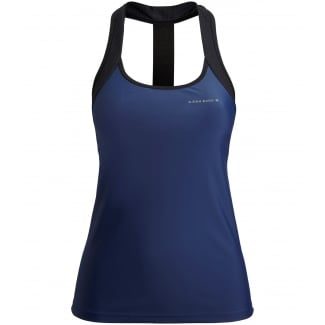 Womens Payton Top