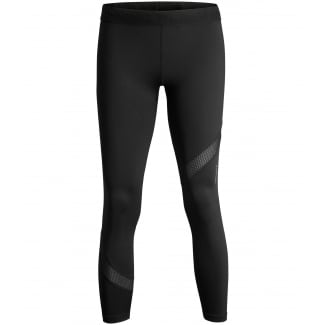 Womens Peggy 7/8 Tight