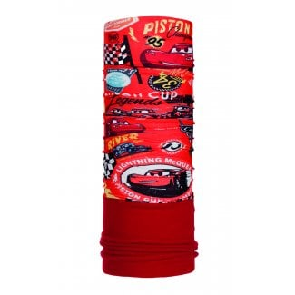 Cars Junior Piston Cup