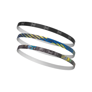 Nelo Multi Hairband