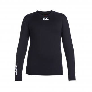Boys Baselayer Cold Long Sleeve Top