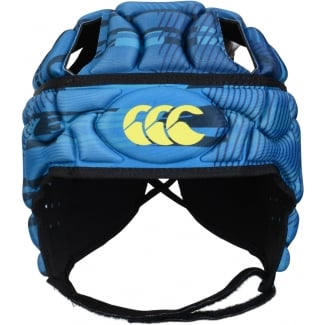 Club Plus Junior Headguard