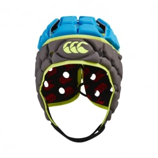 Junior Ventilator Headguard