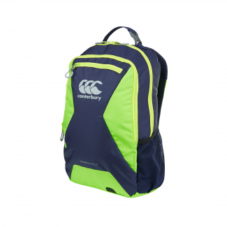 Medium Training Backpack