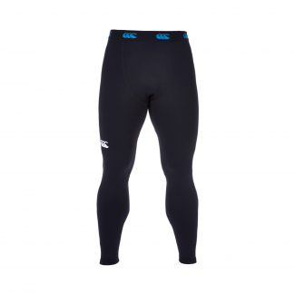 Mens Baselayer Cold Legging