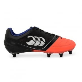 Mens Phoenix Elite 8 Stud Rugby Boot