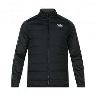 Mens Thermoreg Hybrid Jacket