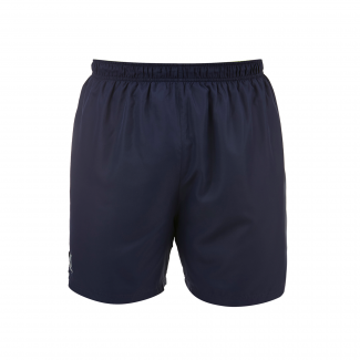 Mens VapoDri Training Woven Short