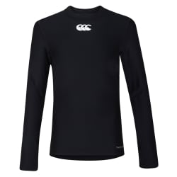 Thermoreg Junior Long Sleeve Top