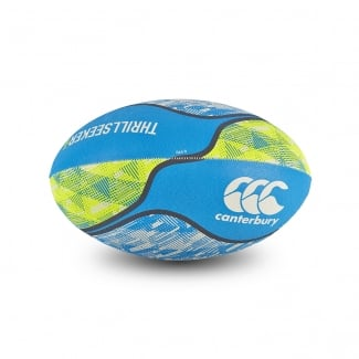Thrillseeker Rugby Ball